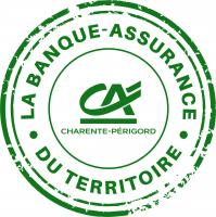 CA..assurance territoire vert