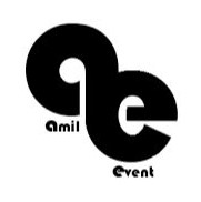 Amil Event