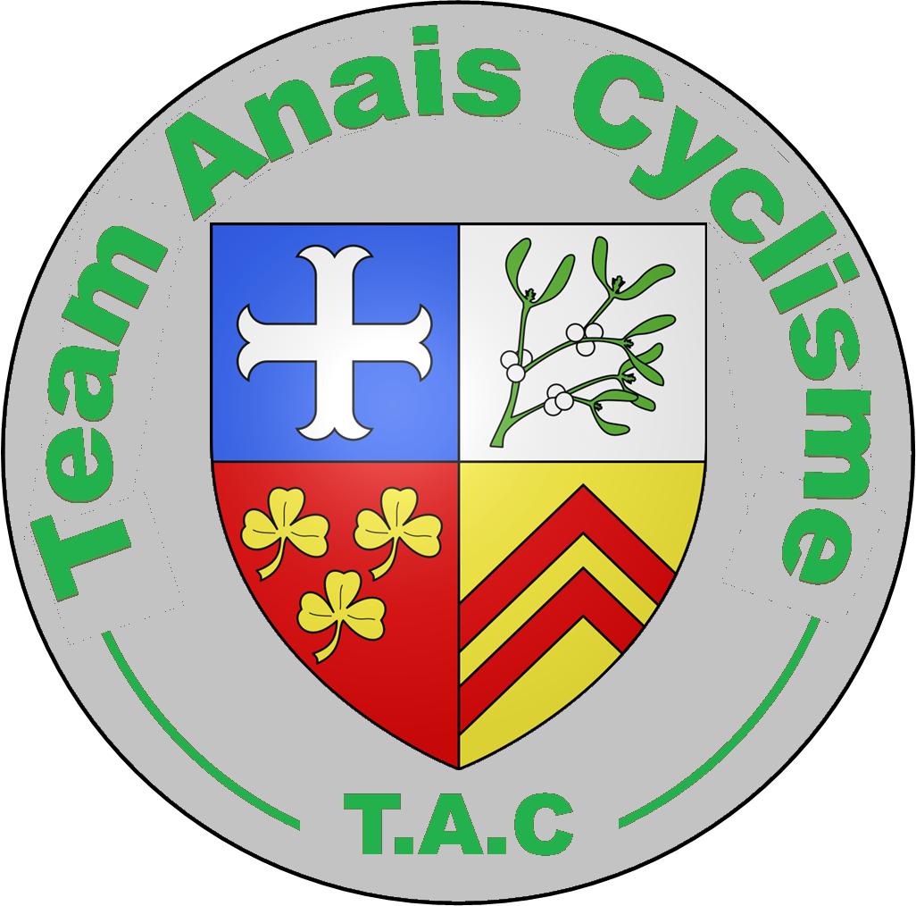 Logo tac 2