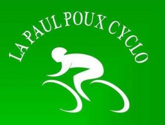 Club Cycliste
